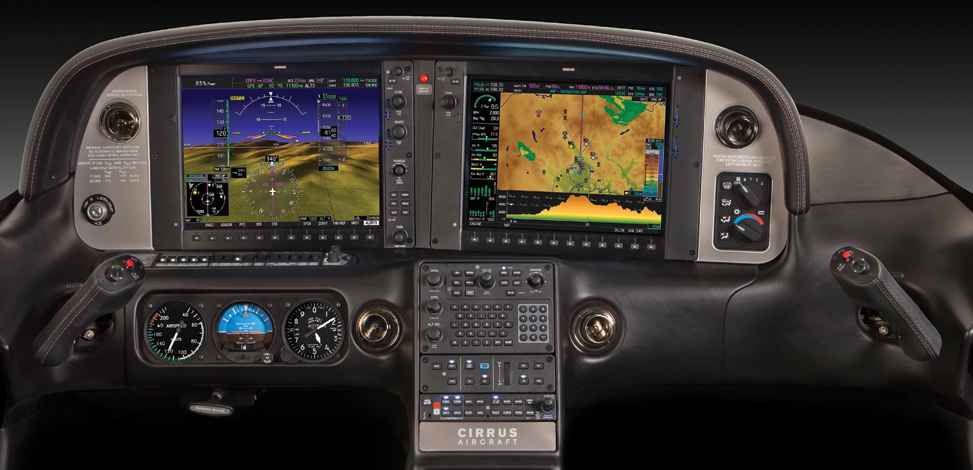 Cirrus_Aircraft_Perspective_Panel